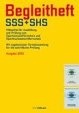 Begleitheft SSS und SHS