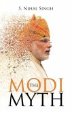 The Modi Myth