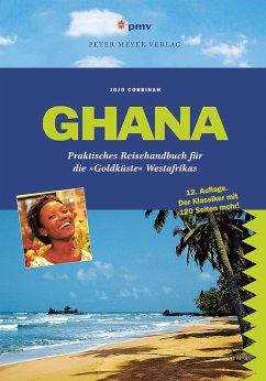 Ghana - Cobbinah, Jojo