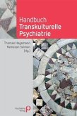 Handbuch Transkulturelle Psychiatrie