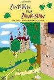 Zwistien und Zankistan (eBook, ePUB)