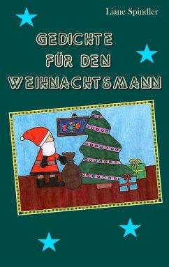 Gedichte für den Weihnachtsmann (eBook, ePUB)