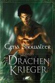 Der Drachenkrieger / Juwel von Atlantis Bd.1 (eBook, ePUB)