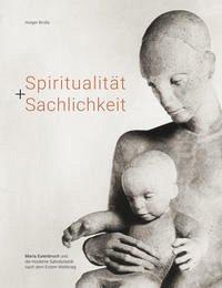 Spiritualität + Sachlichkeit