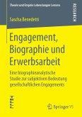 Engagement, Biographie und Erwerbsarbeit