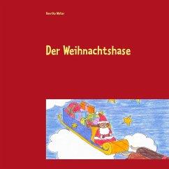 Der Weihnachtshase (eBook, ePUB)