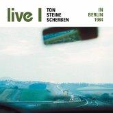 Live I-In Berlin 1984