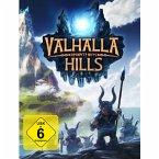 Valhalla Hills (Download für Windows)