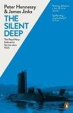 The Silent Deep (eBook, ePUB)