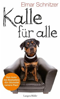 Kalle für alle (Mängelexemplar)