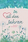 In all den Jahren (eBook, ePUB)