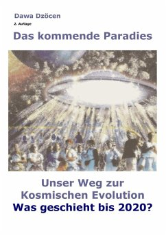 Das kommende Paradies (eBook, ePUB)