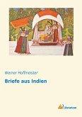 Briefe aus Indien
