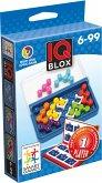 IQ Blox (Spiel)