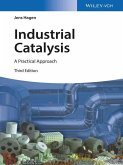 Industrial Catalysis (eBook, PDF)