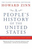 A People's History of the United States (eBook, ePUB)
