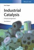 Industrial Catalysis (eBook, ePUB)