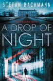 A Drop of Night (eBook, ePUB)