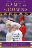 Game of Crowns (eBook, ePUB)