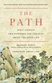 The Path (eBook, ePUB)