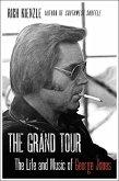The Grand Tour (eBook, ePUB)