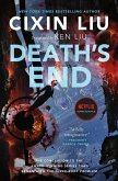 Death's End (eBook, ePUB)