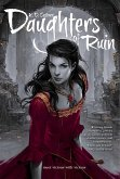 Daughters of Ruin (eBook, ePUB)