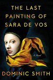 The Last Painting of Sara de Vos (eBook, ePUB)