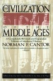 Civilization of the Middle Ages (eBook, ePUB)