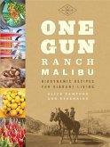 One Gun Ranch, Malibu (eBook, ePUB)