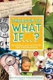 The Book of What If...? (eBook, ePUB)