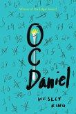 OCDaniel (eBook, ePUB)
