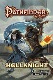 Pathfinder Tales: Hellknight (eBook, ePUB)