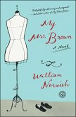 My Mrs. Brown (eBook, ePUB)