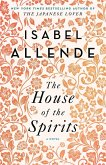 The House of the Spirits (eBook, ePUB)