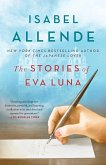 The Stories of Eva Luna (eBook, ePUB)
