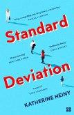 Standard Deviation (eBook, ePUB)