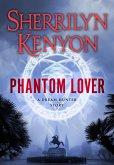 Phantom Lover (eBook, ePUB)