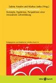 Vernetzung statt Praxisschock (eBook, PDF)