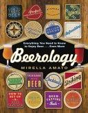 Beerology (eBook, ePUB)