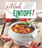 Mmh, Eintopf (eBook, ePUB)