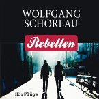 Rebellen (MP3-Download)