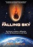 Falling Sky (eBook, ePUB)