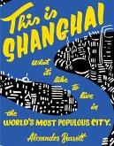 This is Shanghai (eBook, ePUB)