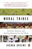 Moral Tribes (eBook, ePUB)