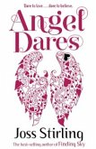 Angel Dares (eBook, ePUB)