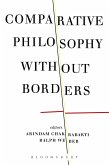 Comparative Philosophy without Borders (eBook, PDF)
