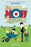 A la Mod (eBook, PDF)