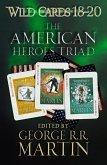 Wild Cards 18-20: The American Heroes Triad (eBook, ePUB)