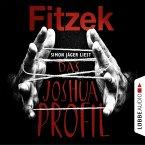 Das Joshua-Profil (MP3-Download)